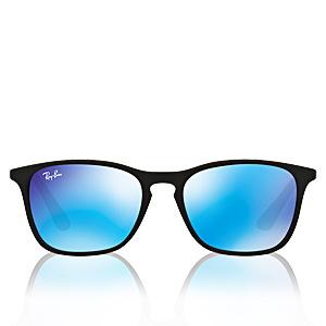 Sonnenbrillen RJ9061S 700555 Ray-Ban