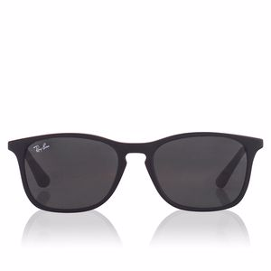 Sunglasses for Kids RAYBAN JUNIOR RJ9061S 700571 Ray-Ban