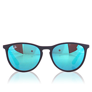 Adult Sunglasses RJ9060S 700555 Ray-Ban