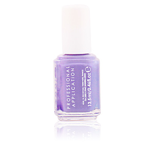 ESSIE #717 lapis of luxury 13,5 ml