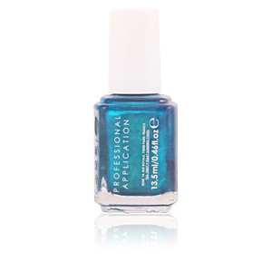 ESSIE #774 trophy wife 13,5 ml