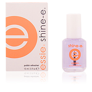 ESSIE shine-e polish refresher 13,5 ml