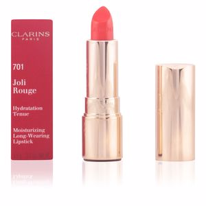JOLI ROUGE lipstick #701-orange fizz 3.5 gr