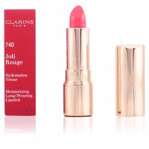 JOLI ROUGE lipstick #740-bright coral