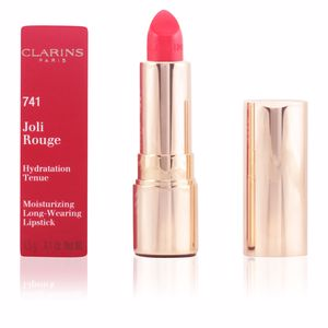 JOLI ROUGE lipstick #741-red orange 3.5 gr