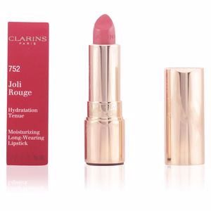 Lipsticks JOLI ROUGE hydratation tenue
