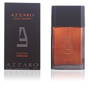 AZZARO POUR HOMME INTENSE  Eau de Parfum Azzaro