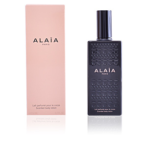 Body moisturiser ALAÏA scented body lotion Alaïa