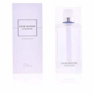 Dior DIOR HOMME COLOGNE perfume