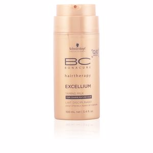 BC EXCELLIUM taming milk 100 ml