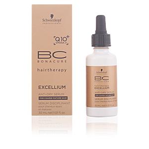 BC EXCELLIUM anti-dry serum 30 ml