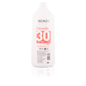 PRO-OXYDE 30 volumenes 1000 ml