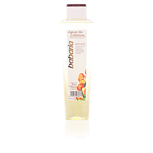 ROYALE agua de colonia 600 ml
