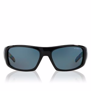 Adult Sunglasses ARNETTE AN4182 214981 Arnette