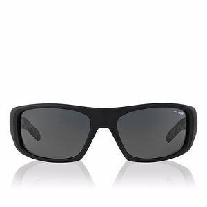 Adult Sunglasses ARNETTE AN4182 219687 Arnette