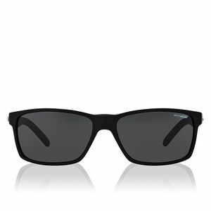 Adult Sunglasses ARNETTE AN4185 447/87 Arnette