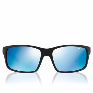 Adult Sunglasses ARNETTE AN4202 226855 Arnette