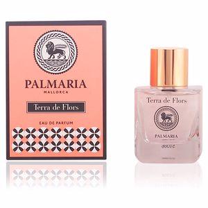 Palmaria TERRA DE FLORS  parfüm