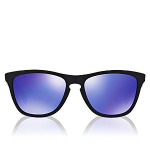 Gafas de Sol para adultos OAKLEY FROGSKINS OO9013 24-298 Oakley