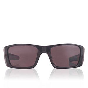 Adult Sunglasses OAKLEY FUEL CELL OO9096 909601 Oakley
