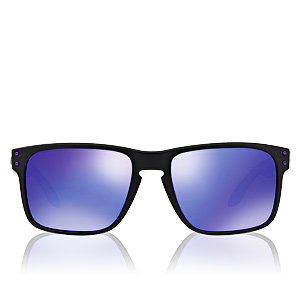 Sonnenbrillen OAKLEY HOLBROOK OO9102 910226 Oakley