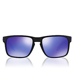 Adult Sunglasses OAKLEY HOLBROOK OO9102 910226 Oakley