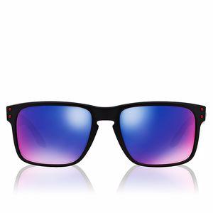 Sonnenbrille für Erwachsene OAKLEY HOLBROOK OO9102 910236 Oakley