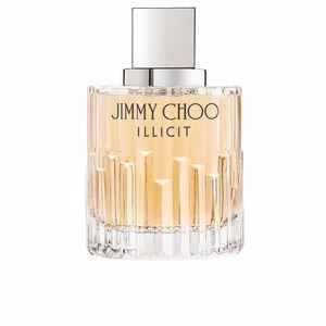 ILLICIT eau de parfum vaporizador 100 ml