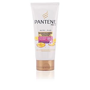 Pantene, BB7 antiedad Tratamiento rejuvenecedor 200 ml
