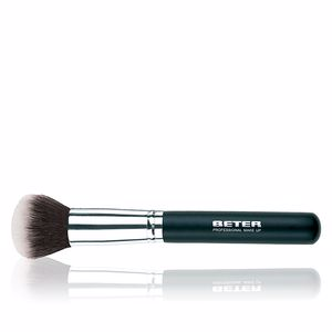 Make-up Pinsel BROCHA MAQUILLAJE PROFESSIONAL para polvo mineral Beter