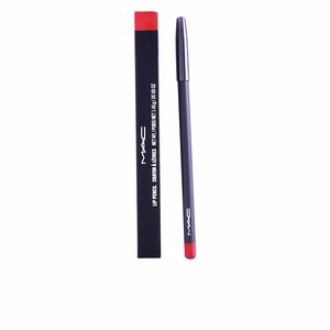 Perfilador labial LIP pencil Mac