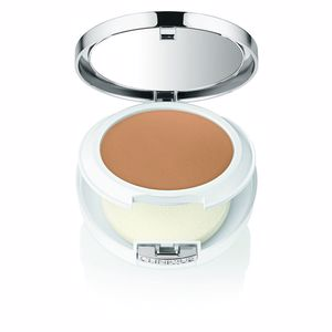 Base de maquillaje - Polvo compacto BEYOND PERFECTING powder foundation Clinique
