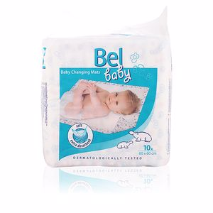 Hygiene for kids BEL BABY changing mats Bel