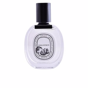 PHILOSYKOS eau de toilette spray 50 ml
