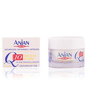 Q10 crema facial 50 ml