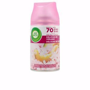 Deodorante per ambienti FRESHMATIC ambientador recambio #delicias Air-Wick