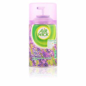 Deodorante per ambienti FRESHMATIC ambientador recambio  #lavanda Air-Wick
