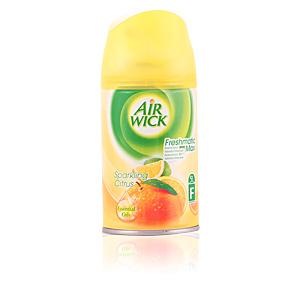 Deodorante per ambienti FRESHMATIC ambientador recambio #citrus Air-Wick