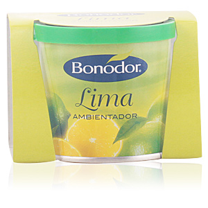 Deodorante per ambienti BONODOR air freshener #lima Bonodor