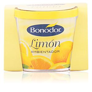 BONODOR ambientador #limon 75 gr