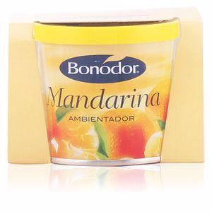 Ambientador BONODOR ambientador #mandarina Bonodor