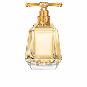 Juicy Couture I AM JUICY COUTURE  parfum