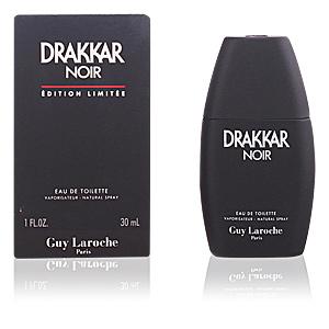 DRAKKAR NOIR edt vaporizador 30 ml