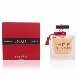 Lalique LALIQUE LE PARFUM  perfume