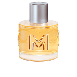 MEXX WOMAN edt vaporizador 60 ml
