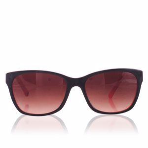 Sonnenbrille für Erwachsene EMPORIO ARMANI EA 4004 504613 Emporio Armani
