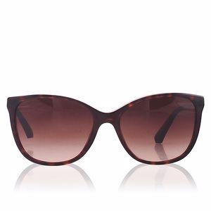 Okulary przeciwsłoneczne dla dorosłych EMPORIO ARMANI EA 4025 502613 Emporio Armani