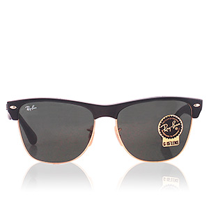 Lunettes de Soleil RAY-BAN RB4175 877 Ray-Ban