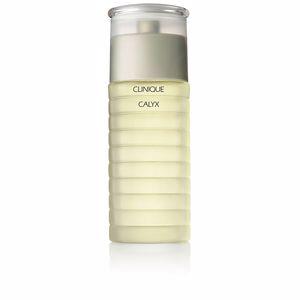 Clinique CALYX  parfum