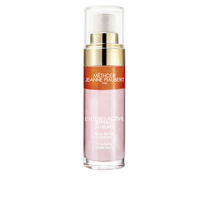 Jeanne Piaubert, L'HYDRO ACTIVE 24H biphase 30 ml